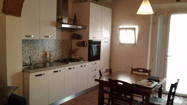Soluzione Indipendente in vendita a Pisa, 3 locali, prezzo € 145.000 | Cambio Casa.it
