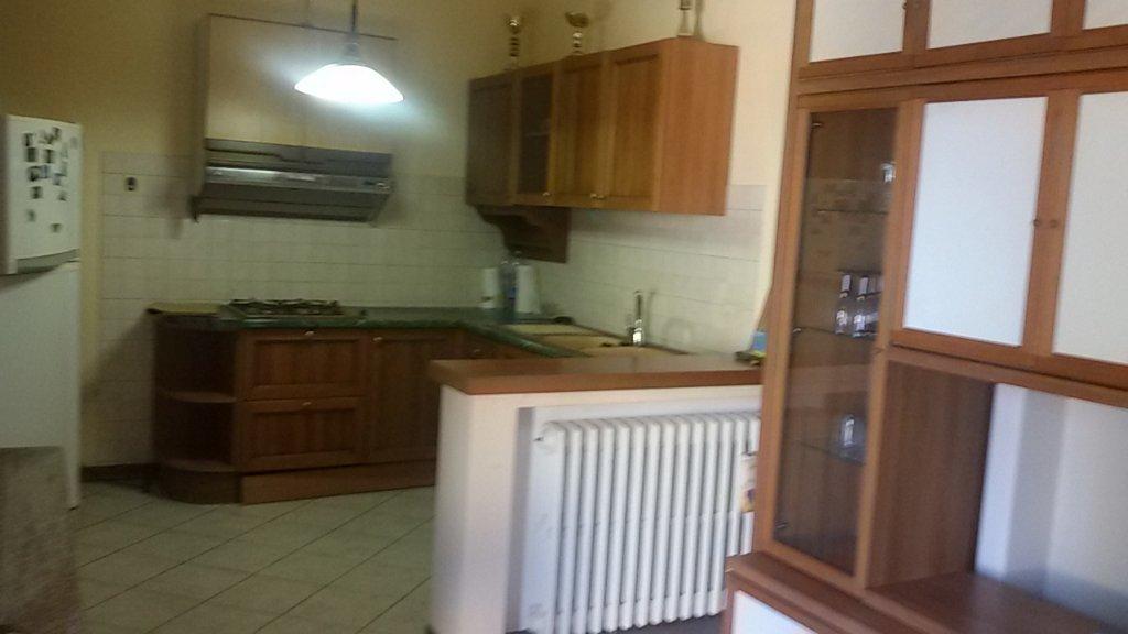 Attico / Mansarda in vendita a Santa Maria a Monte, 2 locali, prezzo € 85.000 | CambioCasa.it