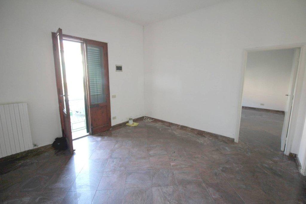 Soluzione Indipendente in vendita a Pisa, 4 locali, prezzo € 210.000 | Cambio Casa.it