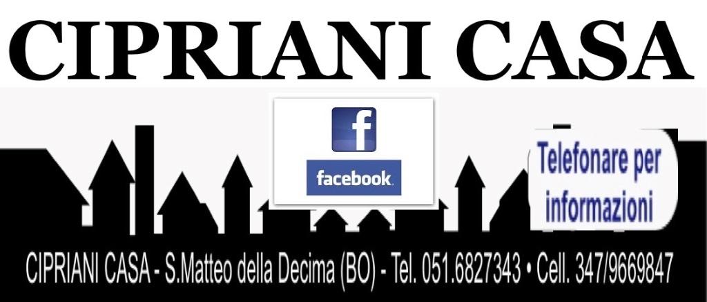 Appartamento in affitto a San Giovanni in Persiceto, 4 locali, prezzo € 450 | CambioCasa.it