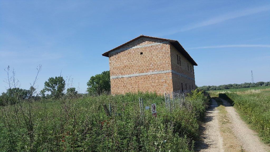 Rustico / Casale in vendita a Fucecchio, 10 locali, Trattative riservate | Cambio Casa.it