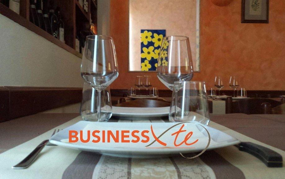 Ristorante / Pizzeria / Trattoria in Affitto a Carrara