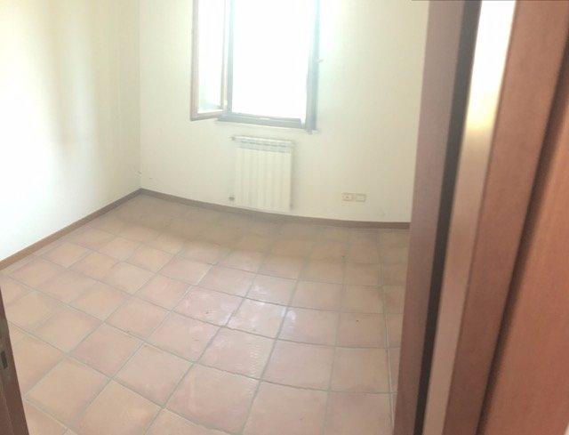 Appartamento in affitto a Ponsacco, 3 locali, prezzo € 550 | Cambio Casa.it