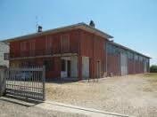 Capannone in vendita a San Giuliano Terme, 9999 locali, prezzo € 160.000 | Cambio Casa.it