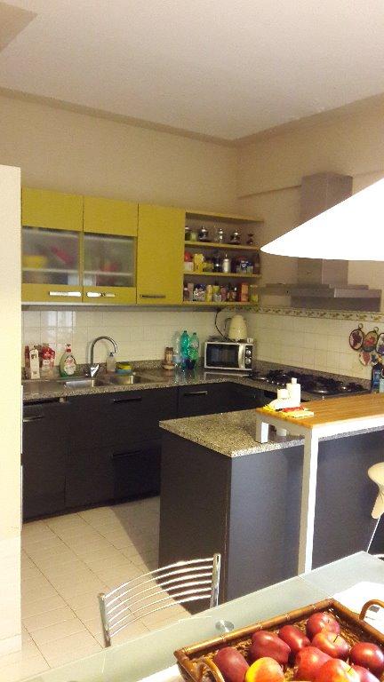 Appartamento in vendita a Santa Croce sull'Arno, 6 locali, prezzo € 178.000 | CambioCasa.it