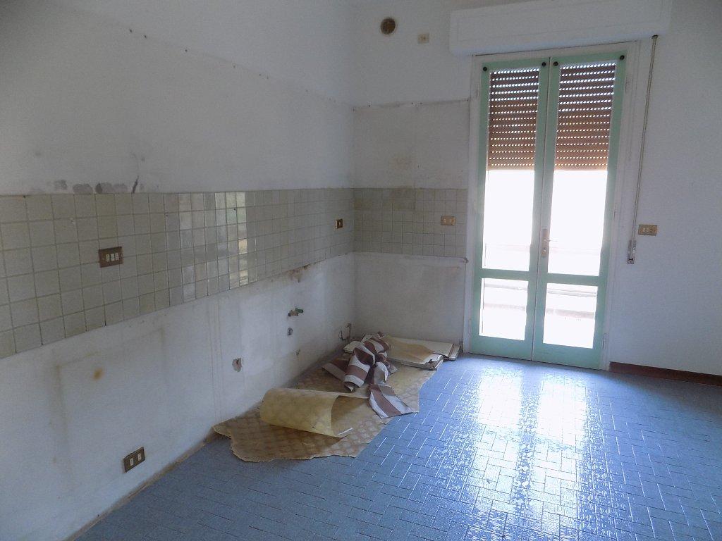 Appartamento in vendita, rif. MQ-2566