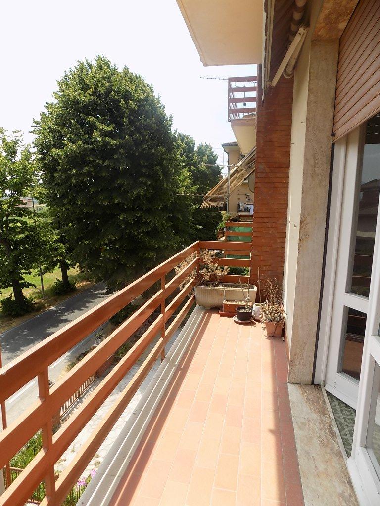 Appartamento in vendita a Gello, San Giuliano Terme (PI)