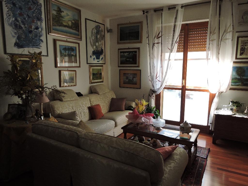 Appartamento in vendita, rif. 39/154
