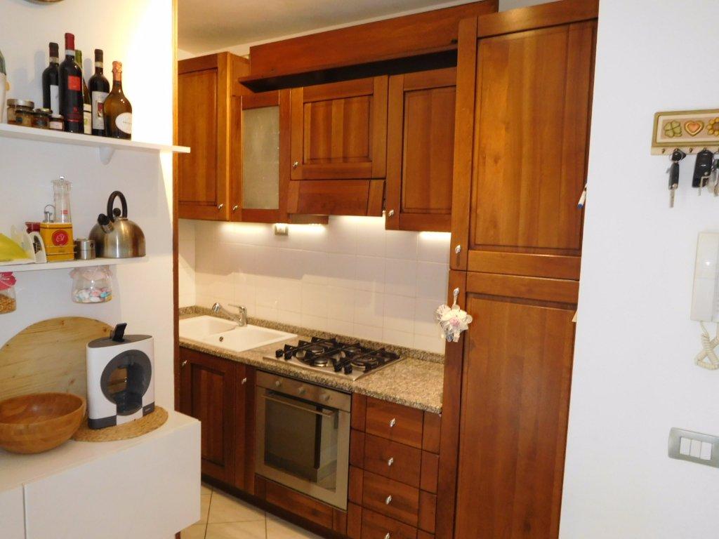 Appartamento in vendita a Cascina, 3 locali, prezzo € 170.000 | Cambio Casa.it