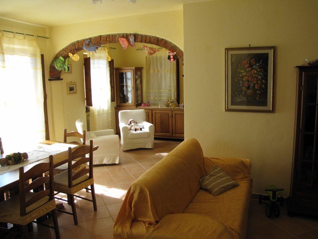 Colonica/casale in vendita a Pietrasanta (LU)