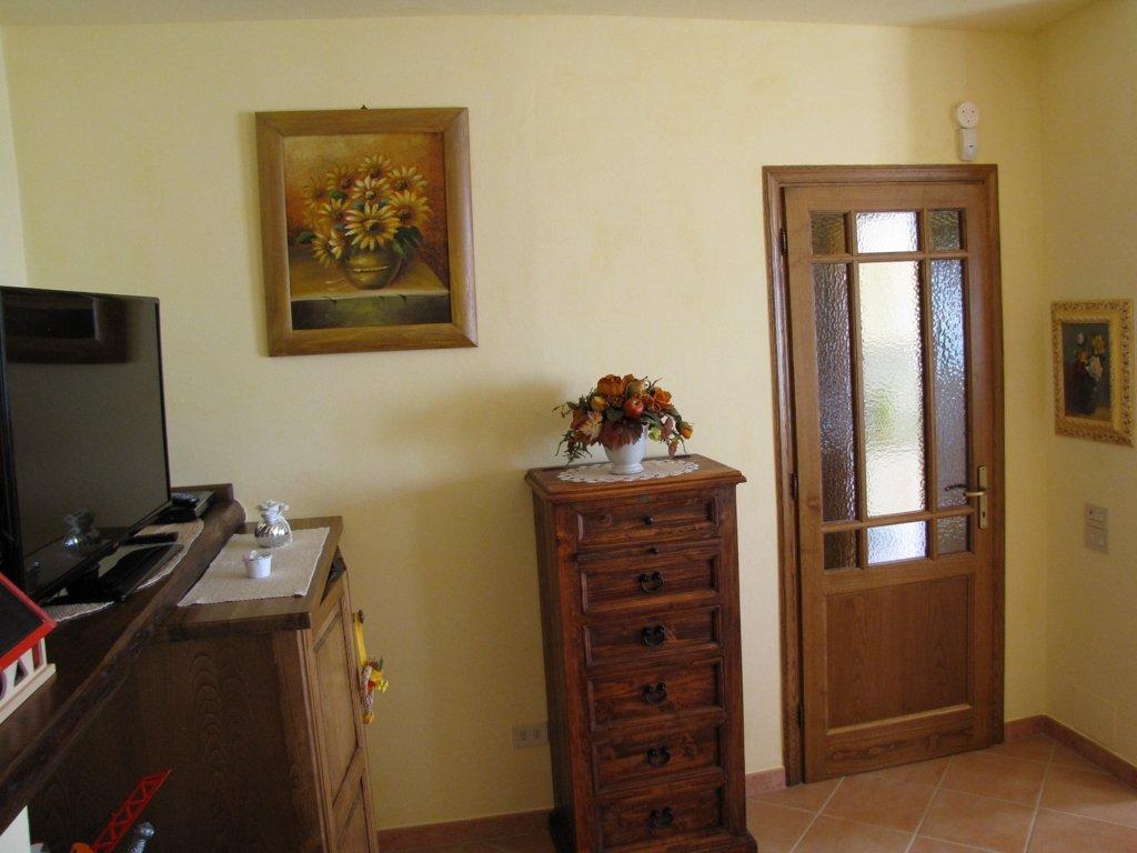 Colonica in vendita, rif. 350