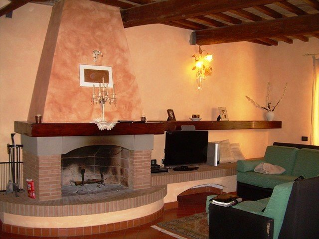 Appartamento in vendita a Palaia (PI)