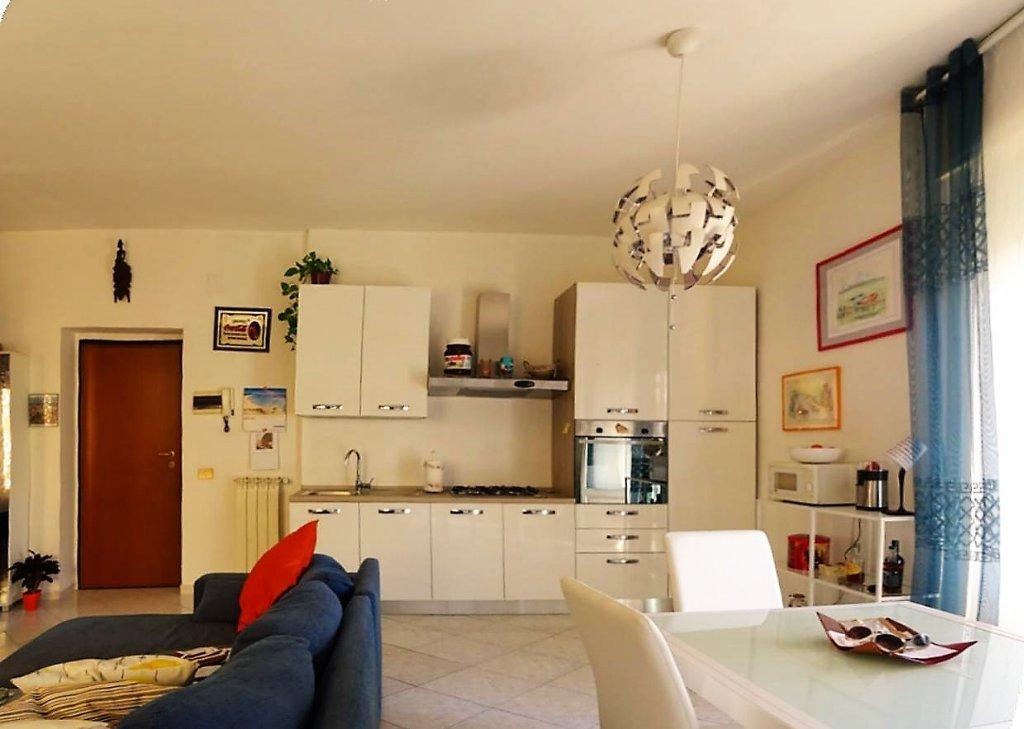 Appartamento in vendita a Pisa, 2 locali, prezzo € 187.000 | CambioCasa.it