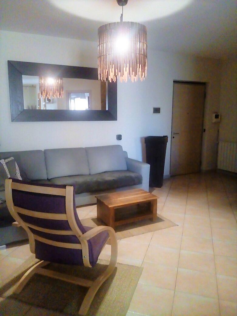 Appartamento in vendita, rif. A163