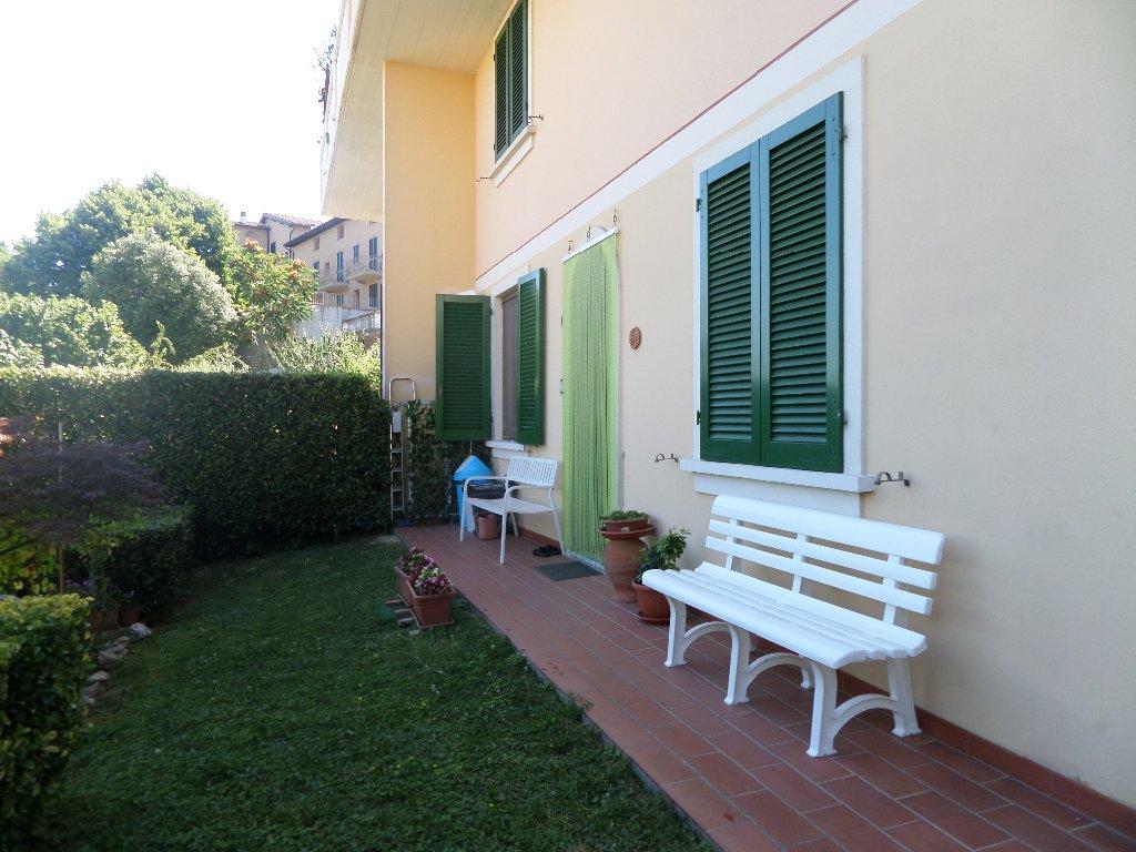 Appartamento in vendita a Montopoli in Val d'Arno, 5 locali, prezzo € 220.000 | Cambio Casa.it