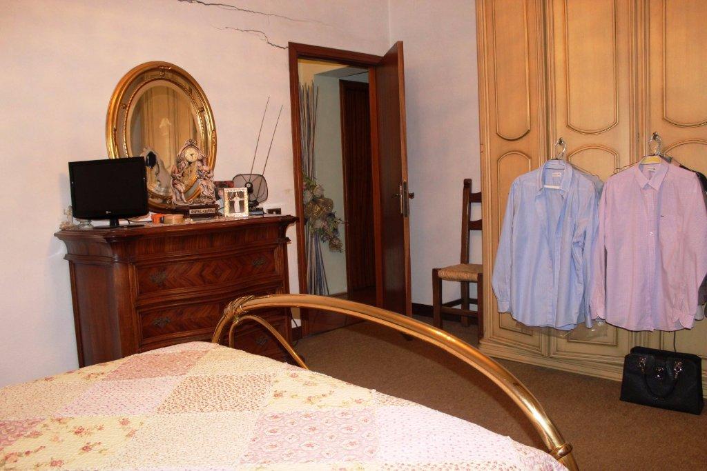 Villa singola - Altopascio (16/59)