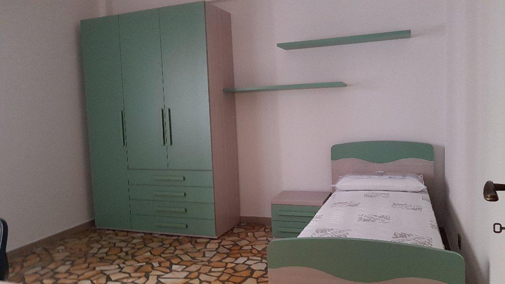 Appartamento in affitto, rif. 113VERT