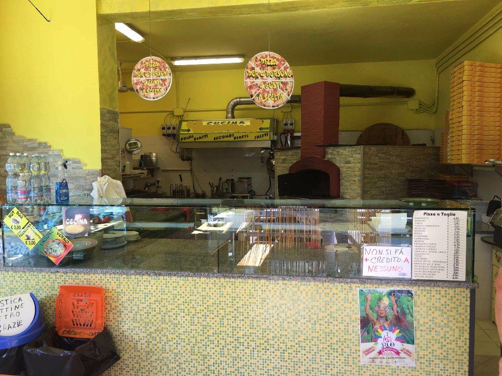 Attività / Licenza in vendita a Bientina, 2 locali, Trattative riservate   Cambio Casa.it