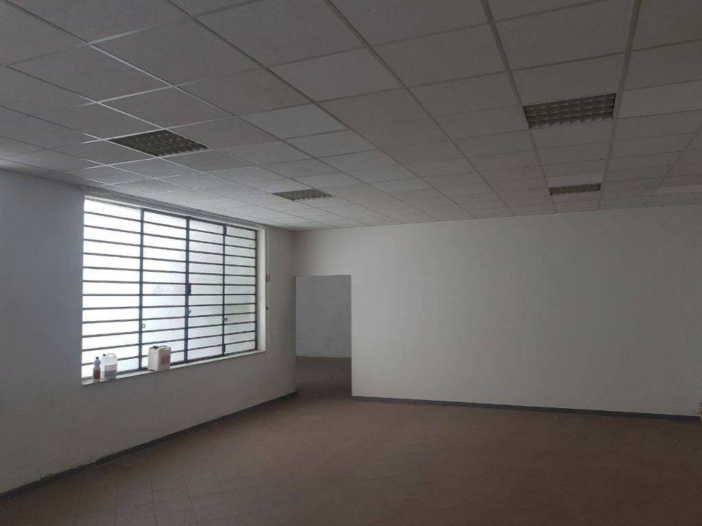 Laboratorio in affitto commerciale a Firenze
