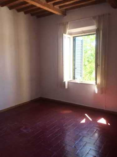 Appartamento in affitto a Ponsacco, 4 locali, prezzo € 500 | Cambio Casa.it