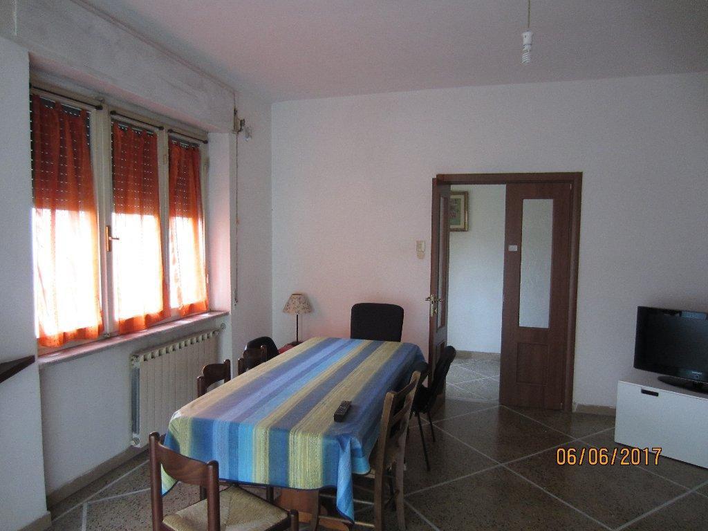 Appartamento in vendita, rif. 39/155