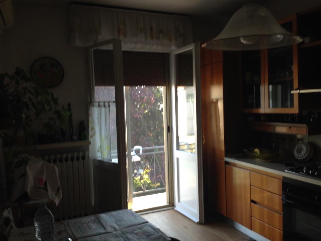 Soluzione Semindipendente in vendita a San Giovanni in Persiceto, 5 locali, prezzo € 90.000 | CambioCasa.it