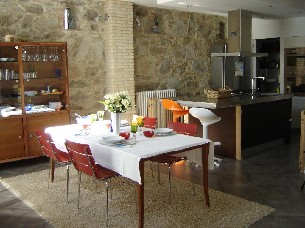 Rustico / Casale in vendita a Lucca, 5 locali, prezzo € 280.000 | Cambio Casa.it