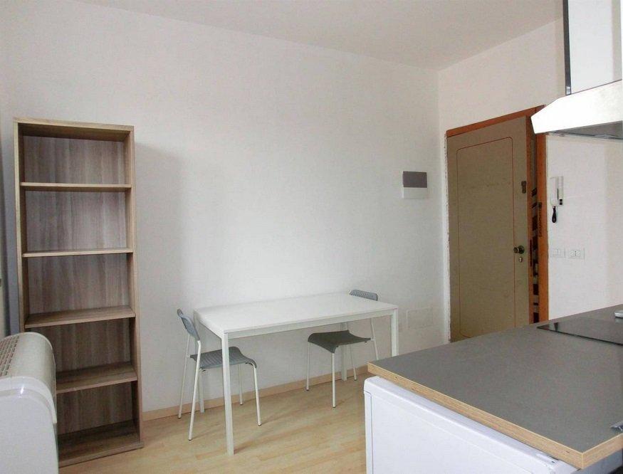 Appartamento in vendita, rif. MQ-2573