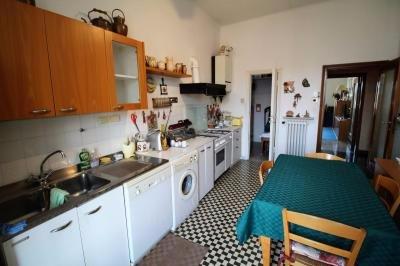 Appartamento in vendita a Pisa, 6 locali, prezzo € 349.000 | CambioCasa.it