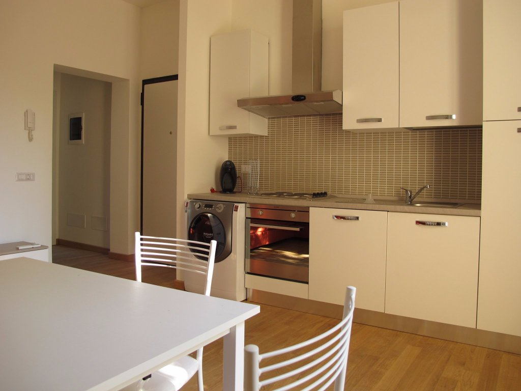 Appartamento in affitto a Empoli, 2 locali, prezzo € 550 | Cambio Casa.it