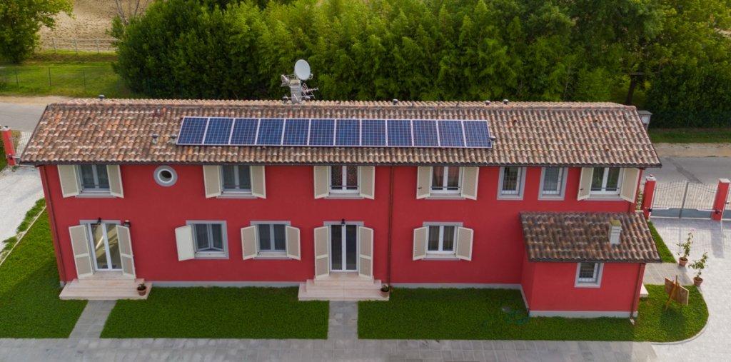Rustico / Casale in vendita a Massarosa, 10 locali, prezzo € 1.500.000 | Cambio Casa.it