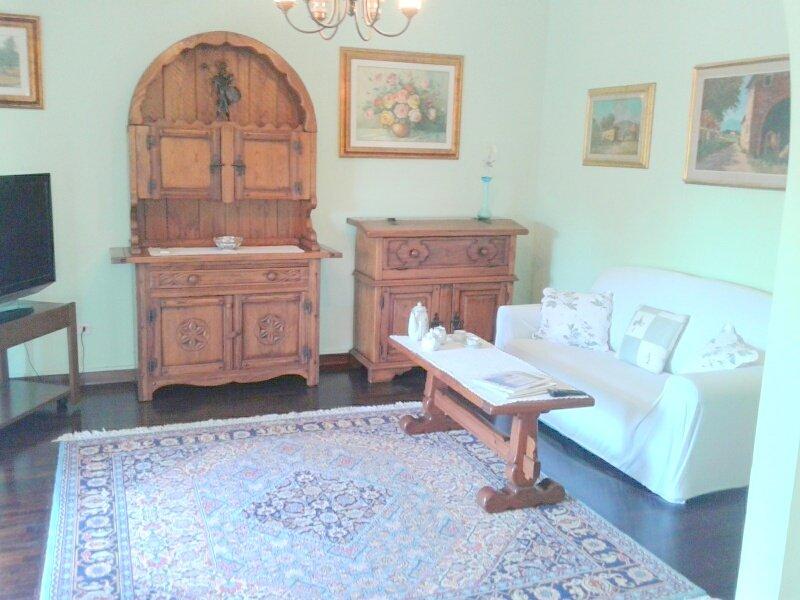 Appartamento in vendita a Livorno, 4 locali, prezzo € 195.000   Cambio Casa.it