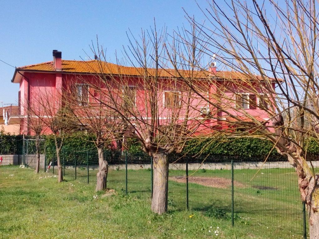 Appartamento in vendita a Fucecchio, 4 locali, prezzo € 120.000 | Cambio Casa.it