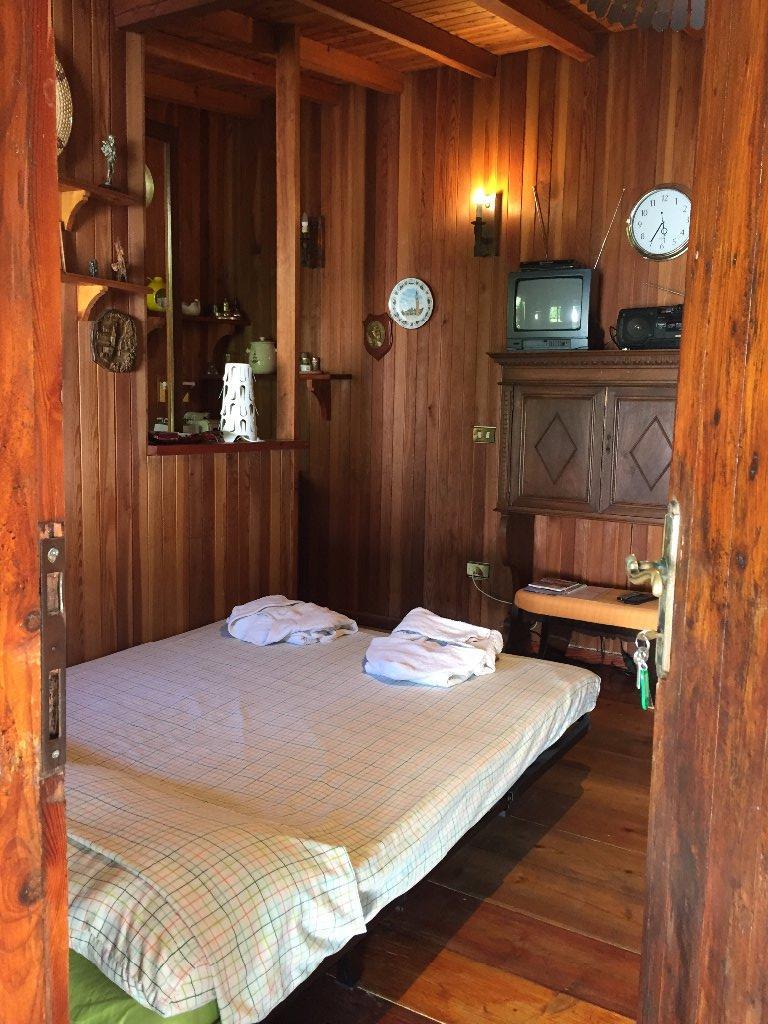 Bungalow in affitto vacanze a Massa