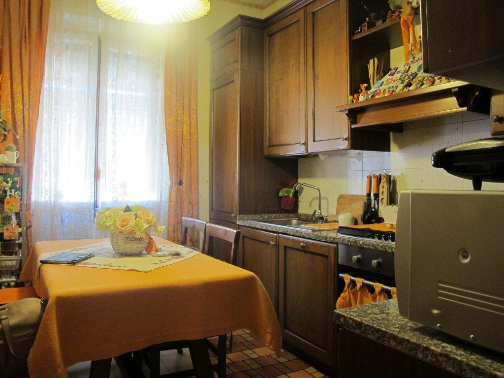Appartamento in vendita, rif. 8462