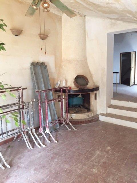 Soluzione Indipendente in vendita a San Giuliano Terme, 15 locali, prezzo € 250.000 | CambioCasa.it