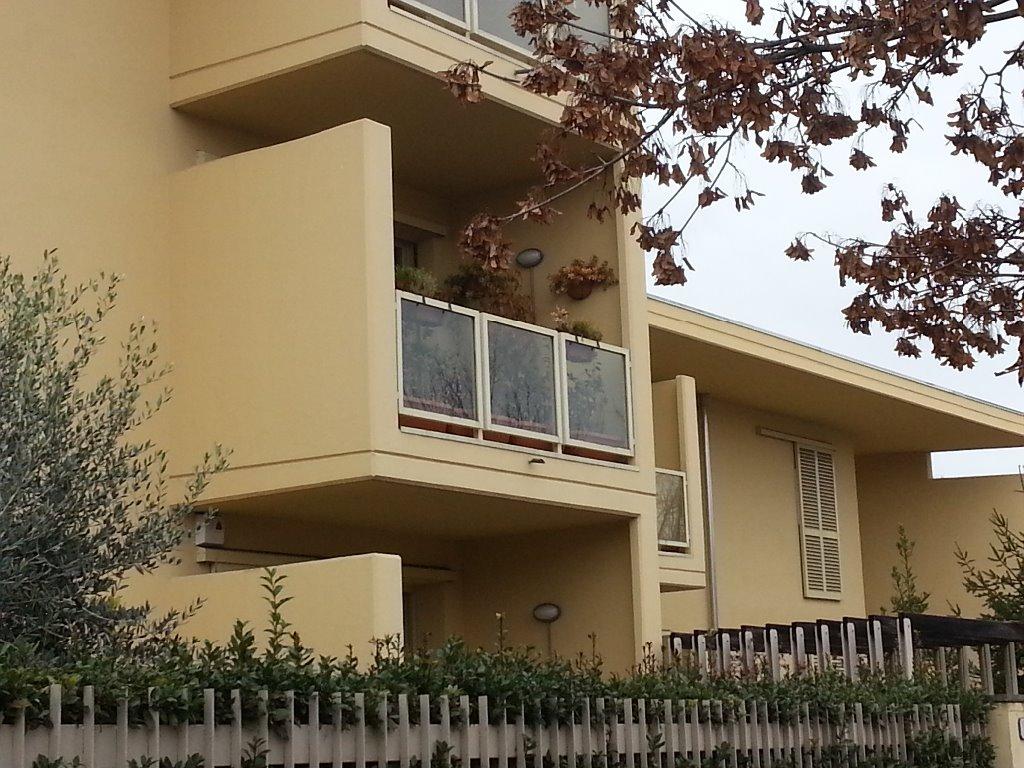 Appartamento in vendita a Capraia e Limite, 3 locali, prezzo € 188.000 | Cambio Casa.it