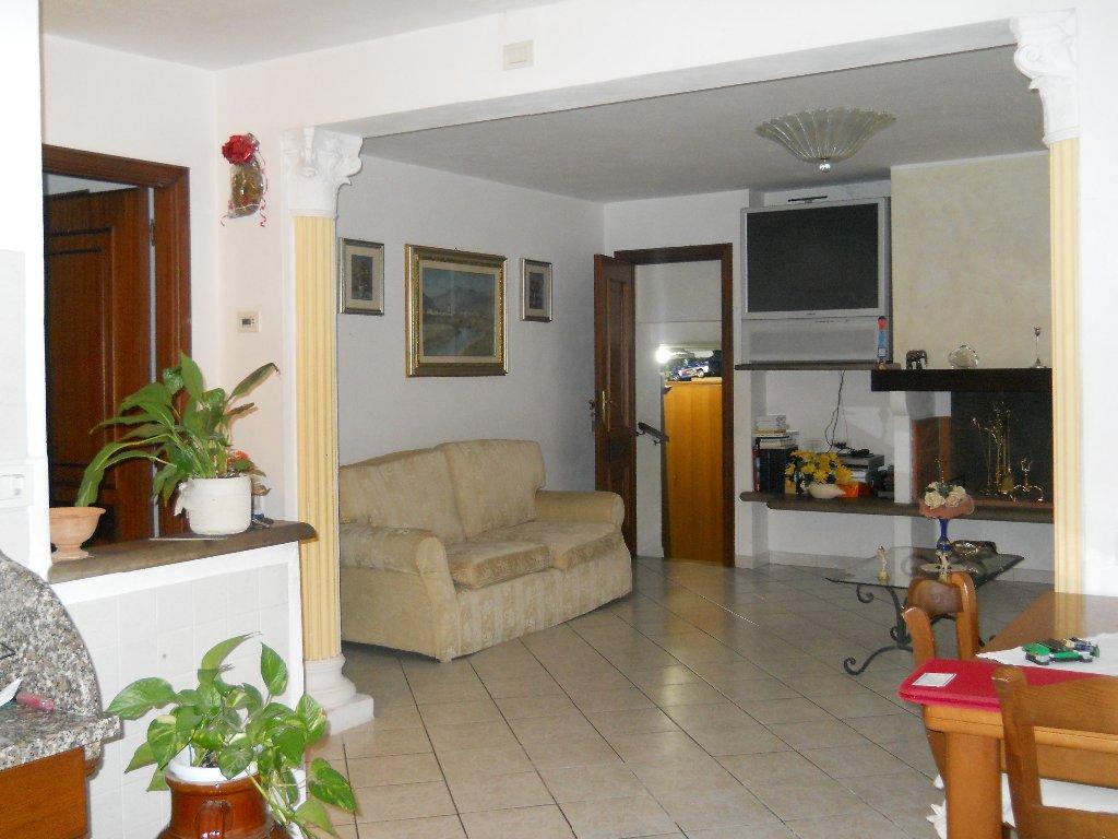 Appartamento in Affitto a Calci