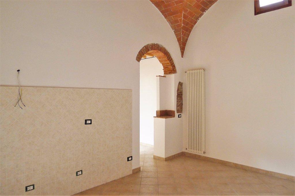 Appartamento in vendita, rif. S525