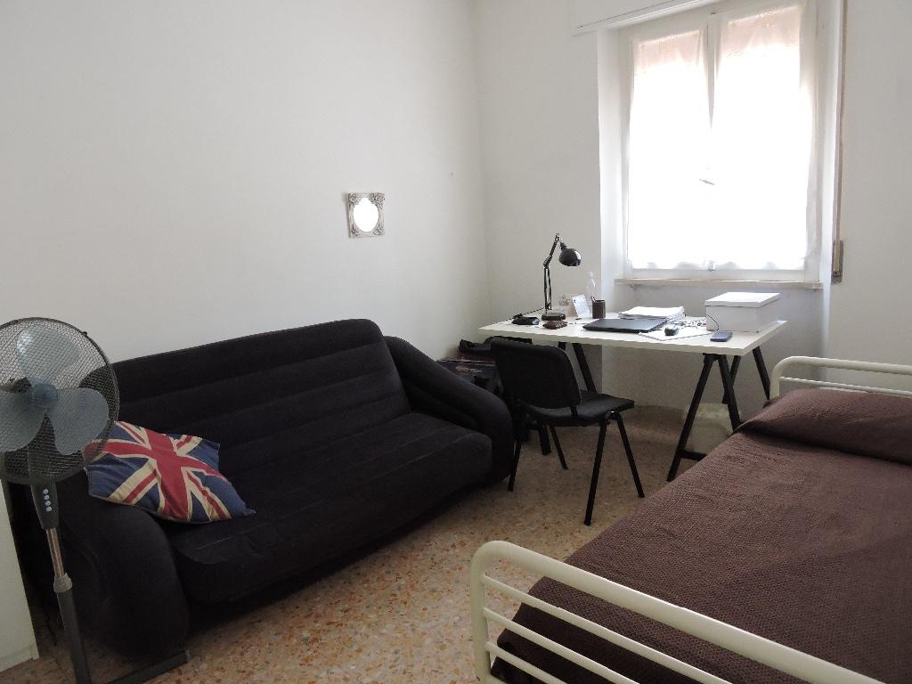 Appartamento in affitto, rif. a39/284