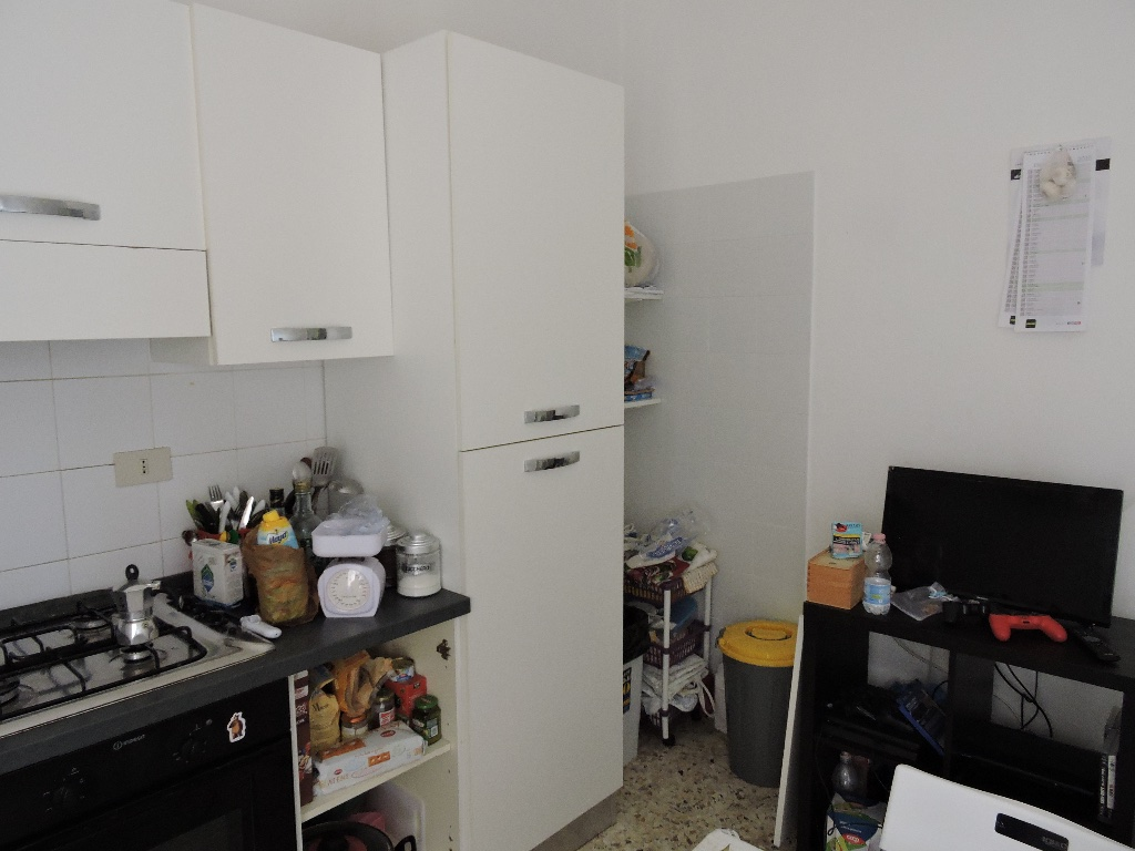 Appartamento in vendita, rif. 39/218