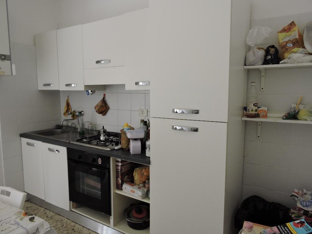 Appartamento in vendita, rif. 39/160