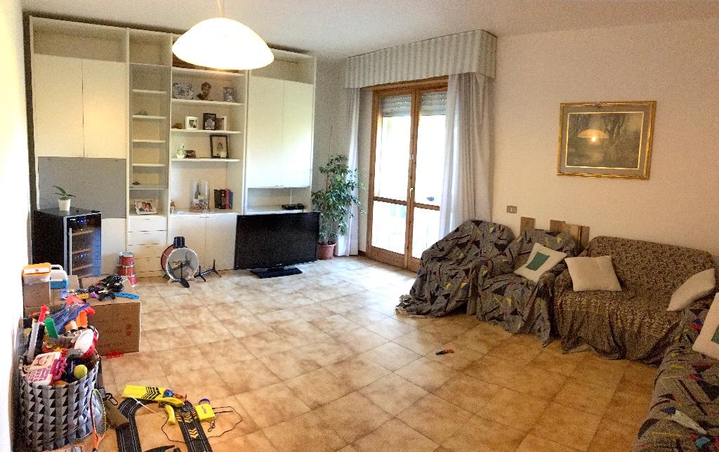 Appartamento in affitto a Pisa, 5 locali, prezzo € 900 | Cambio Casa.it