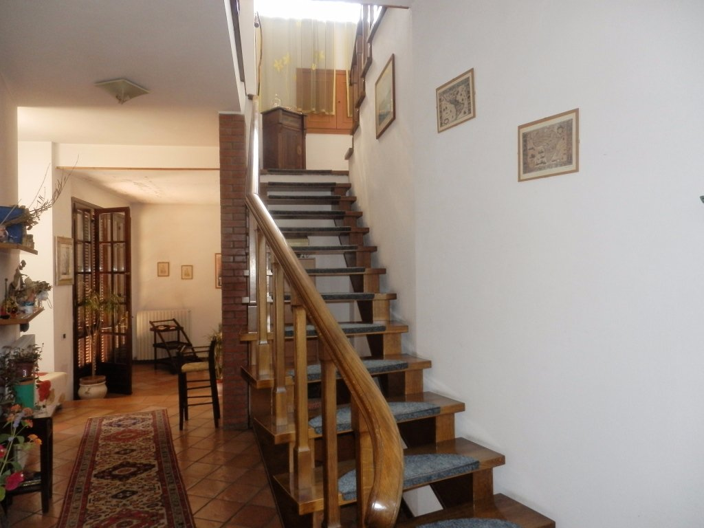 Villetta bifamiliare/Duplex in vendita a Vecchiano (PI)