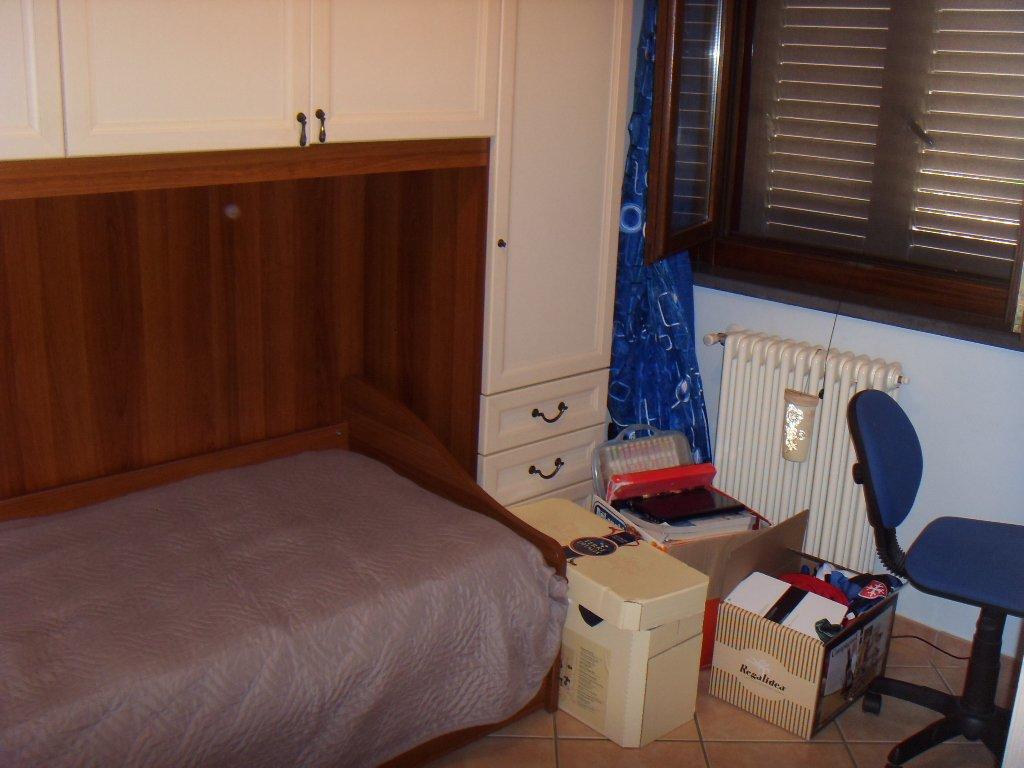Terratetto in affitto, rif. 82