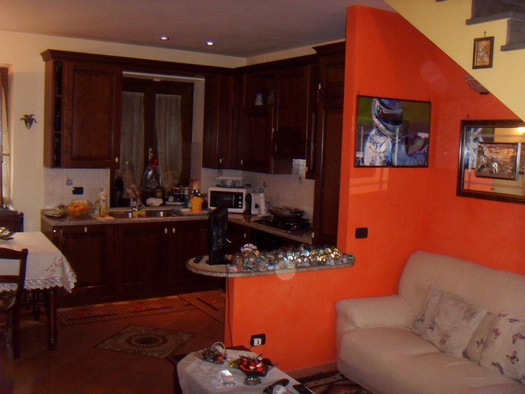 Soluzione Indipendente in Affitto a San Giuliano Terme