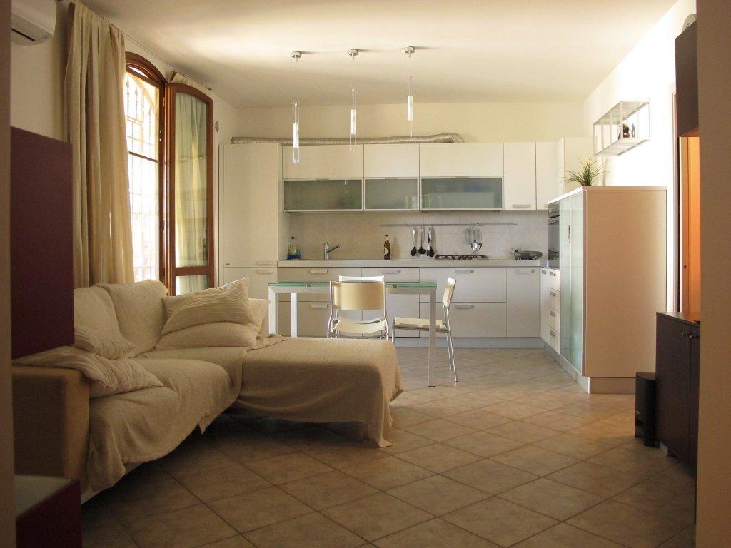 Appartamento in vendita, rif. 8567