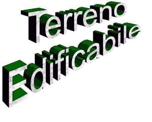 Terreno ed. ind.le/artig.le in vendita a Bientina (PI)