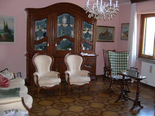 Villa Bifamiliare in Vendita a Cecina