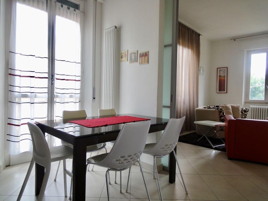 Appartamento in vendita a Pontedera, 5 locali, prezzo € 168.000 | Cambio Casa.it